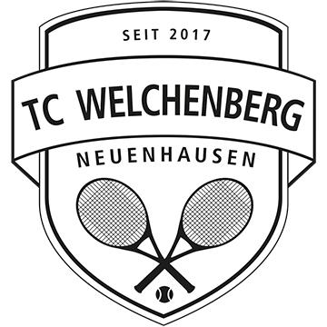 TC Welchenberg – Grevenbroich  Neuenhausen